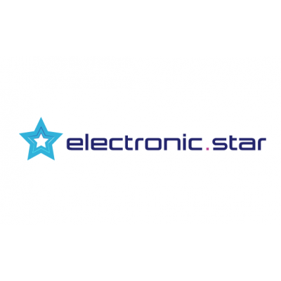 Electronic-star.ro