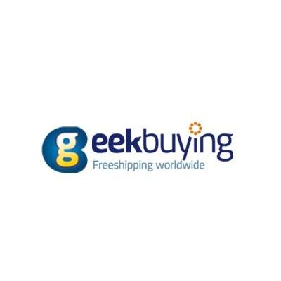 Logo GeegBuying RO