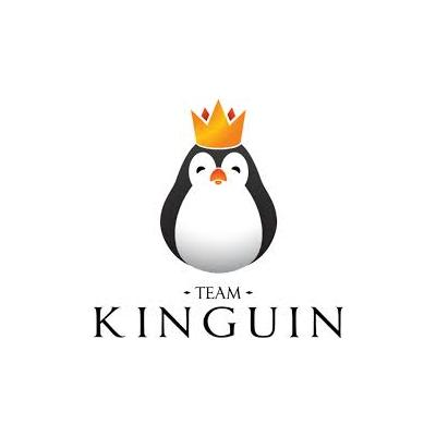 Logo Kinguin RO